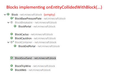 OnEntityCollidedWithBlock.png